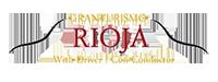 Gran Turismo Rioja