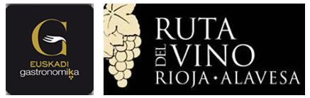 Euskadi Gastronomika y Ruta del Vino Rioja Alavesa